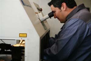rechargement laser au fil,rechargement laser